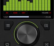 دانلود Dub Music Player v4.22 - نرم افزار موزیک پلیر برای آندروید