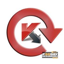 دانلود Kaspersky Reset Trial 5 1 0 37 Final - صفر کردن تایمر