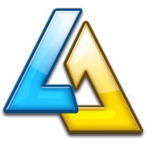 دانلود Light Alloy 4.10.2 – پخش کننده کامل فیلم ها