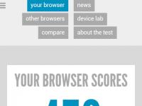دانلود مرورگر Now Browser Pro (Material) v2.7.8 آندروید