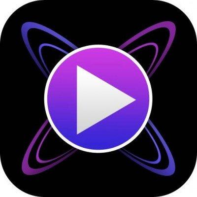 دانلود KMPlayer (HD Video, Media , 4K) Pro v19.06.19 - کی ام پلیر اندروید