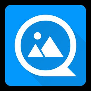 دانلود QuickPic Gallery 7.9 – مشاهده سریع تصاویر در اندروید
