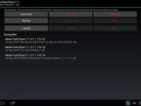 دانلود Root Uninstaller Pro 8.5 - حذف کامل نرم افزار های اندروید