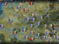 دانلود بازی To End All Wars برای PC