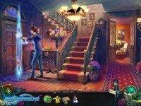 دانلود بازی Witches Legacy برای PC