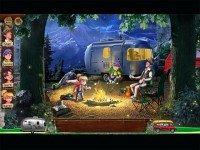 دانلود بازی کم حجم Family Vacation 2 Road Trip برای PC