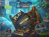 دانلود بازی Ghosts Of The Past Bones برای PC