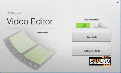 دانلود AVS Video Editor 9.2.1.349 - ادیت حرفه ای فیلم ها
