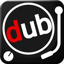 دانلود Dub Music Player v4.11 – نرم افزار موزیک پلیر برای آندروید