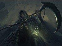 دانلود بازی Shadowgate 2014 برای PC