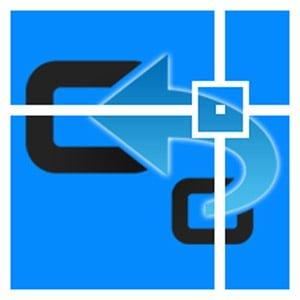 دانلود Acme CAD Converter 2019 v8.9.8.1502 – نرم افزار تبدیل فایل های اتوکد