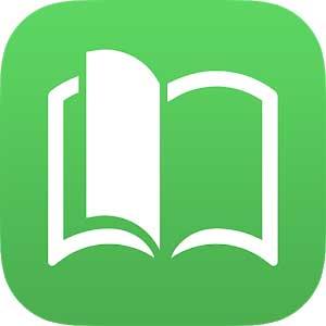 دانلود Aldiko Book Reader Premium v3.1.3 – برنامه اجرای PDF در اندروید