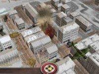 دانلود بازی Battle Academy 2 Eastern Front برای PC