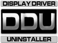دانلود Display Driver Uninstaller v18.0.3.6 - حذف کامل درایور کارت گرافیک