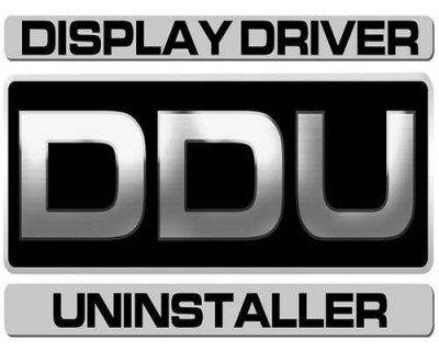 دانلود Display Driver Uninstaller v18.0.3.3 – حذف کامل درایور کارت گرافیک