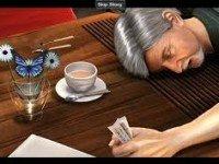 دانلود بازی Entwined The Perfect Murder برای PC