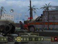 دانلود بازی Falling Skies The Game برای PS3