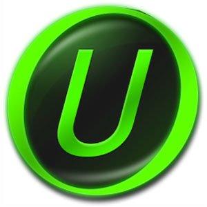 دانلود IObit Uninstaller Pro 9.3.0.11 – حذف برنامه های غیر ضروری از کامپیوتر