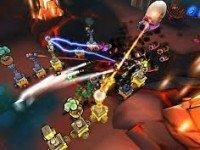 دانلود بازی McDROID برای PC