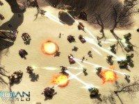 دانلود بازی Meridian New World برای PC