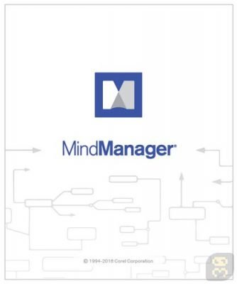 دانلود Mindjet MindManager 2019 v19.1.198 - مبدل سازی مایند منجر