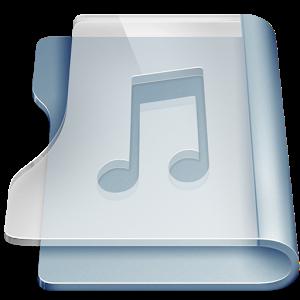 دانلود Music Folder Player Full v4.7.3 – موزیک پلیر پوشه ایی اندروید