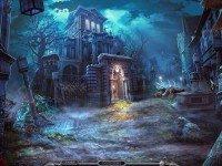 دانلود بازی Mystery Trackers Blackrow's Secret برای PC