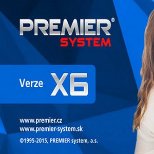 دانلود Premier System X6.3 v17.3.1245 – نرم افزار اقتصادی