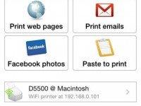 """دانلود PrinterShare"""" Mobile Print Premium 11.11.0 - مدیریت پرینتر در اندروید"""