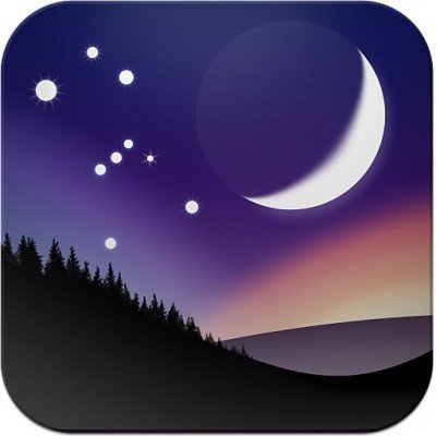 دانلود Stellarium 0.20.2 – رصد زنده آسمان و ستارگان