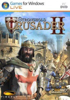 دانلود بازی Stronghold Crusader 2 برای PC