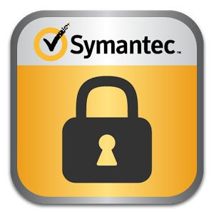 دانلود Symantec Encryption Desktop Professional 10.4.2 MP3 – رمزگذاری فایل ها