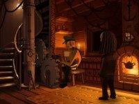 دانلود بازی The Journey Down Chapter Two برای PC