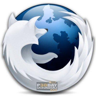 Waterfox 33.0   نسخه جدید مرورگر واترفاکس