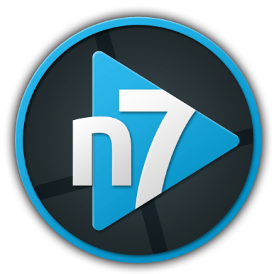دانلود n7player Music Player Premium 3.0.10 Final – پلیر قدرتمند اندروید