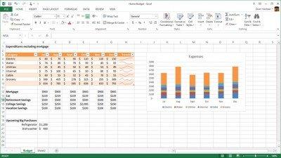 دانلود جدیدترین نسخه Microsoft Office Professional Plus 2013 + کرک