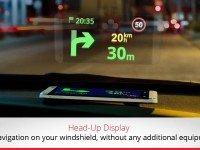 دانلود Sygic GPS Navigation v18.2.3 - مسیریابی شهر های ایران و جهان در اندروید