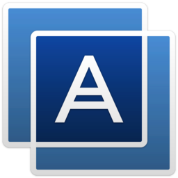Acronis True Image 2018 Build 12510 - Professional Backup
