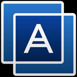Acronis True Image 2018 Build 12510 - Professional Backup