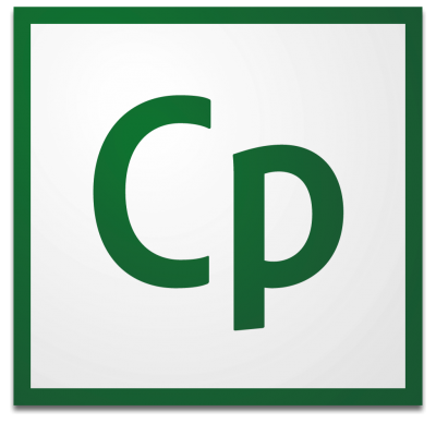 دانلود Adobe Captivate 2019 v11.5.0.476 – خلق حرفه ای فیلم آموزشی