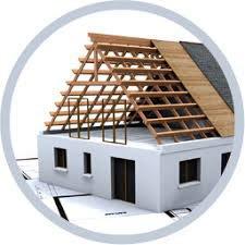 دانلود Ashampoo 3D CAD Architecture 6.1.0 – طراحی سه بعدی ساختمان