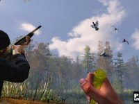 دانلود بازی Duck Dynasty برای PS3