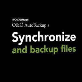 دانلود O&O AutoBackup Pro 6.0.80 – تهیه بک آپ خودکار از ویندوز