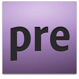 دانلود Adobe Premiere Elements 15.0 – ابزار ویرایش و تدوین ساده تر فیلم ها