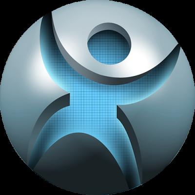 دانلود SpyHunter 4.28.7.4850 – مقابله با برنامه های جاسوسی