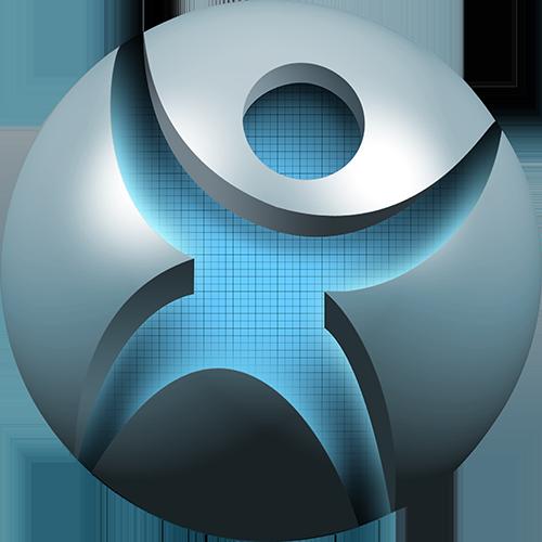 SpyHunter 4.20.9.4533 - Counter Spyware