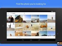 دانلود Google+ Plus 10.4.0.19398400 - گوگل پلاس اندروید
