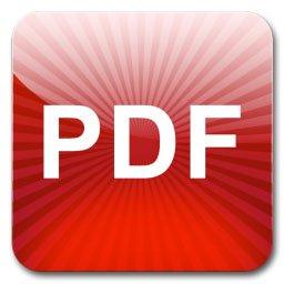 دانلود Aiseesoft PDF Converter Ultimate 3.3.26 – مبدل فایلهای PDF
