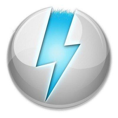 دانلود  DAEMON Tools Lite v10.10.0.812 – ساخت درایو مجازی و باز کردن فایل ایمیج