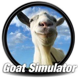 دانلود Goat Simulator 1.4.18 – بازی شبیه ساز بز اندروید + دیتا